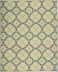 10 chic martha u0027s vineyard blue and white interiors with blue rugs