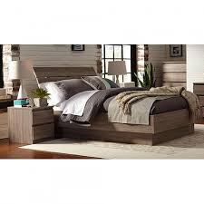 Laguna Bedroom Set House Decoration Design Ideas Is The New Way - Laguna 5 piece bedroom set