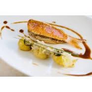 comment cuisiner le sandre attractive comment cuisiner le sandre 2 186 186 recette meuniere