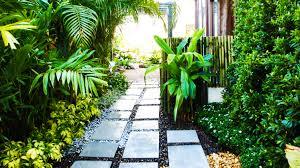 Tropical Rock Garden Thai Rock Garden Chsbahrain