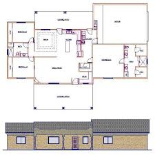 Home Design And Drafting Gordon Wilson Design And Drafting Llc Home Facebook