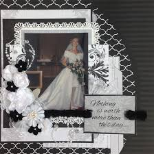 wedding albums and more crafty creations quotes wedding albums
