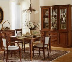 kitchen granite dining table drop leaf kitchen table small