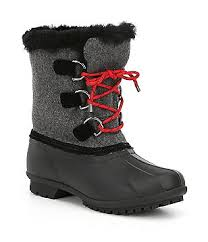 womens boots on clearance sale clearance s boots booties dillards