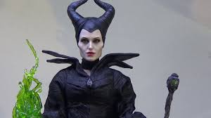 maleficent toys unboxing could this be my first ebay turkey