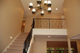 interior design top interior house paint cost home design