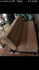 futon in central coast nsw region nsw gumtree australia free