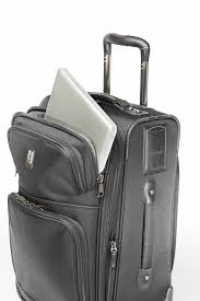travel pro images Travelpro debuts its new flightcrew 5 luggage collection for jpg