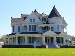 Victorian Home Plans Victorian House Inspiration