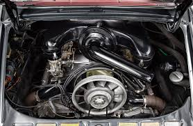 porsche engine 50 years of the porsche 911 cartype