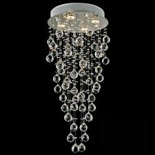 Chandeliers For Foyers Brizzo Lighting Stores 30