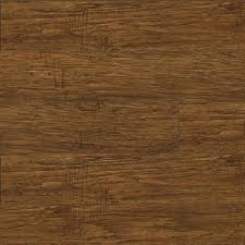 Antique Hickory Laminate Flooring Orange Pergo Laminate Flooring Flooring The Home Depot