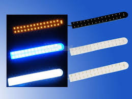 small led lights with remote small led lights robinsuites co