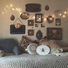best 25 vintage dorm ideas on pinterest bedroom vintage
