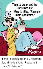 the christmas list 25 best memes about christmas list christmas list memes