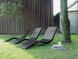 outdoor lounge chairs design pretty garden with outdoor lounge