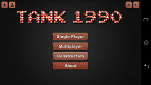 tank 1990 hd free android apps on google play