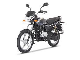 platina new model bajaj launches new variants of ct100 and platina moneycontrol