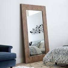 chevron wood wall chevron wood cabinet wayfair