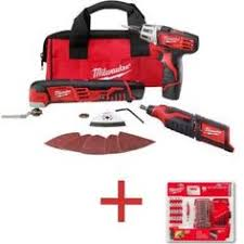 home depot black friday mountable rotary mini saw milwaukee m12 12 volt lithium ion cordless reciprocating saw 1