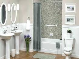 wall decor ideas for bathrooms bathroom wall decorating ideas for bathroom walls bathroom designs