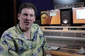 sound designer bob bronow on mixing sound design for tv interviews
