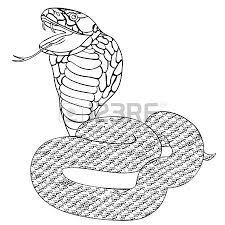 cartoon king cobra images u0026 stock pictures royalty free cartoon