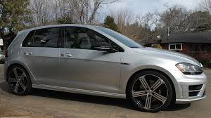 golf r volkswagen 2015 volkswagen golf r long term test introduciton digital trends