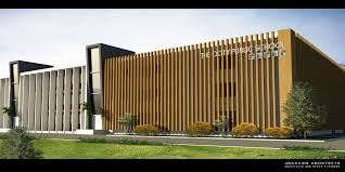 Best Architect Architecture U2013 Architects In Coimbatore Interior Designers In