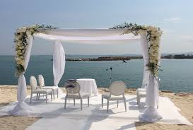 agence organisation mariage promusique events agence evenementielle décoration mariage