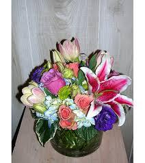 flower delivery dallas s in dallas tx petals stems florist