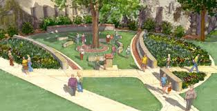 memorial garden donor memorial garden school of medicine of