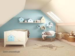 chauffage pour chambre bébé chauffage pour chambre bébéfrais 100 ides de moquette chambre