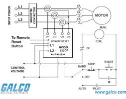 520cp 230 symcom protection relays galco industrial electronics