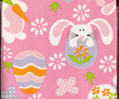 Oval Vinyl Tablecloth Easter Party Table Covers Easter Wikii