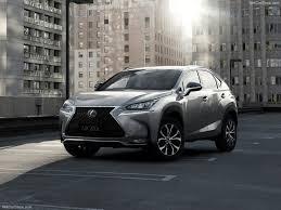 lease a lexus suv lexus nx200t staten island car leasing dealer