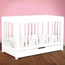 Babyletto Modo 3 In 1 Convertible Crib Babyletto Mercer 3 In 1 Crib Babyletto Mercer 3 In 1 Convertible