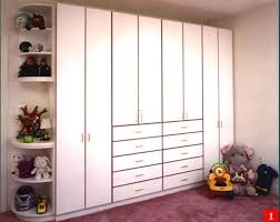 Bedroom Ideas Of Contemporary Canopy Bed Bedroom Closets Design - Bedroom with closet design