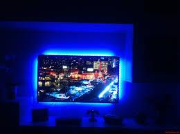 Led Deckenbeleuchtung Wohnzimmer Deckenleuchten Selbst Bauen Led Deckenleuchte Flur Möbel
