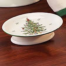 charming spode tree bathroom accessories part 3 spode