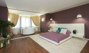 couleur de chambre a coucher moderne chambre à coucher chambre coucher couleurs pales décoration