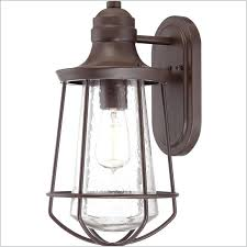 Outdoor Chandelier Canada Marine Style Outdoor Lighting A Comfy Quoizel Mrewt Marine