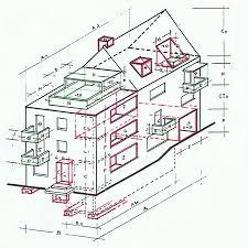 berechnung geschossfläche definition vollgeschoss bauordnung funkygog bauen