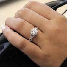 gabriel and co engagement rings engagement rings find your engagement rings gabriel co