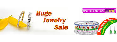 black friday jewelry sale jewelry stores of custom diamond white gold platinum silver