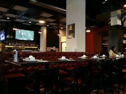 Design House Restaurant Reviews Duck House Chinese Restaurant 371 Photos U0026 183 Reviews