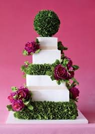 Topiary Wedding - 8 best topiary cake images on pinterest topiaries beautiful