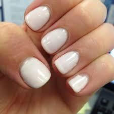 lily nail salon 10 reviews nail salons 5 main st