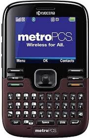 metro pcs kyocera torino cell phone for sale check more at http