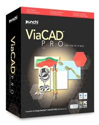 Punch Home Design Free Download Keygen Punch Software Trial Version Download Inforumah Us